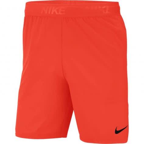 Nike Herren Short Flex Vent Max 2.0 886371