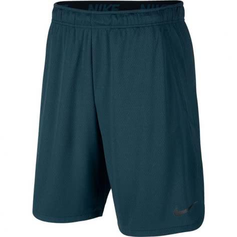 Nike Herren Short Dry Training Shorts 4.0 890811