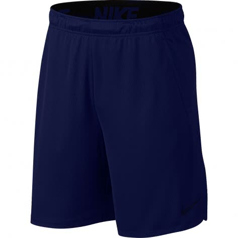 Nike Herren Short Dry Training Shorts 4.0 890811