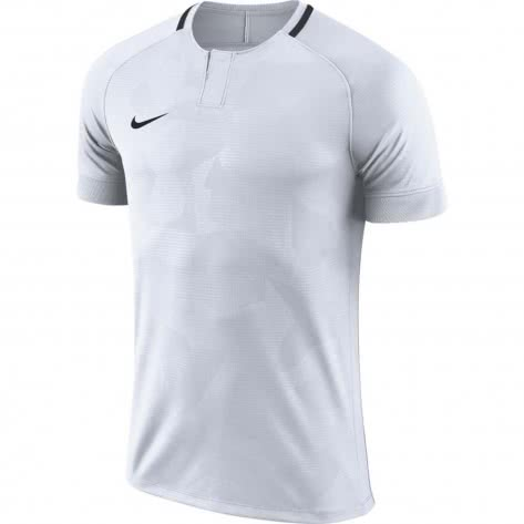 Nike Herren Trikot Dry Challenge II 893964