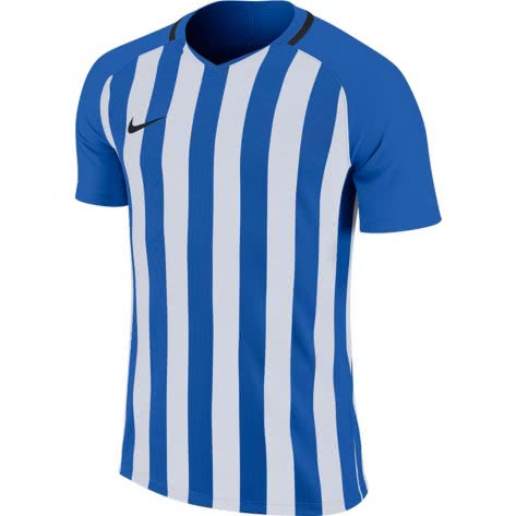 Nike Herren Trikot Striped Division III 894081