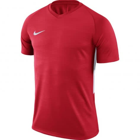 Nike Kinder Trikot Tiempo Premier 894111