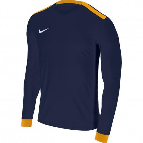 Nike Kinder Langarm Trikot Dry Park Derby II 894117