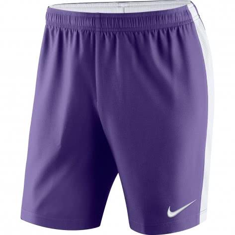 Nike Kinder Short Venom Woven Short 894128