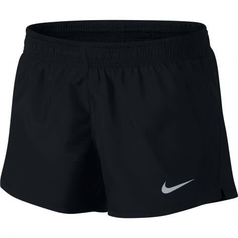 Nike Damen Laufshort Dry 10K Running Shorts 895863