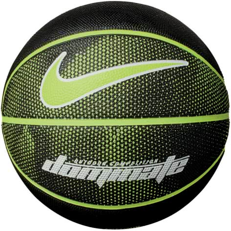 Nike Basketball Dominate 8P 9017/5