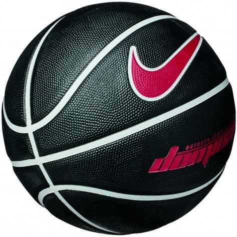 Nike Basketball Dominate 8P 9017/5