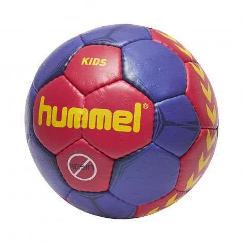 Hummel Kinder Handball Kids 91792-3682 1 Bright Rose/Purple/Yellow | 1