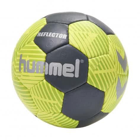 Hummel Handball Reflector HB 91842-6000 3 Safety Yellow/Blue Night | 3