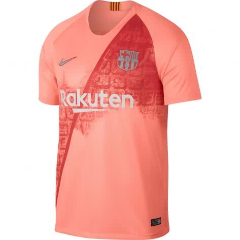 Nike Herren FC Barcelona 3rd Trikot 2018/2019 918989