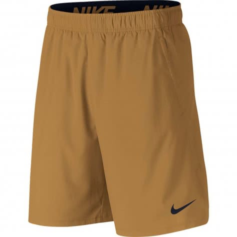 Nike Herren Short Flex Woven 927526