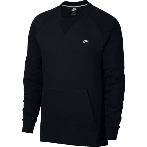 Nike Herren Pullover Optic 928465