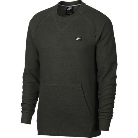Nike Herren Pullover Optic 928465