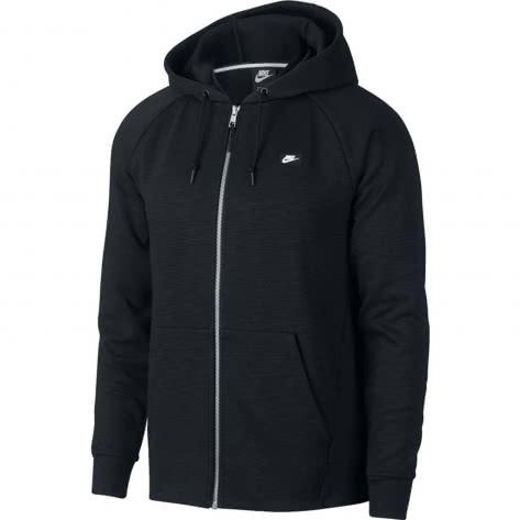 Nike Herren Kapuzenjacke NSW Optic Hoodie FZ 928475