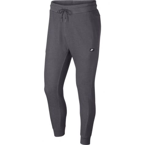 Nike Herren Trainingshose NSW Optic Fleece Jogger 928493