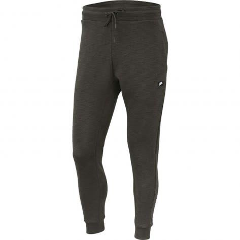 Nike Herren Trainingshose NSW Optic Fleece Jogger 928493