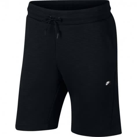 Nike Herren Shorts Optic Fleece 928509