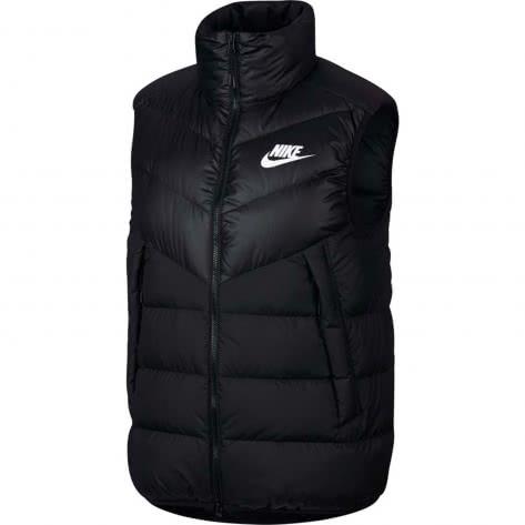 Nike Herren Daunenweste Down Fill Windrunner Vest 928859