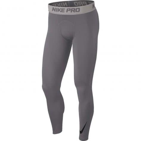 Nike Herren Tight Pro Therma 929711