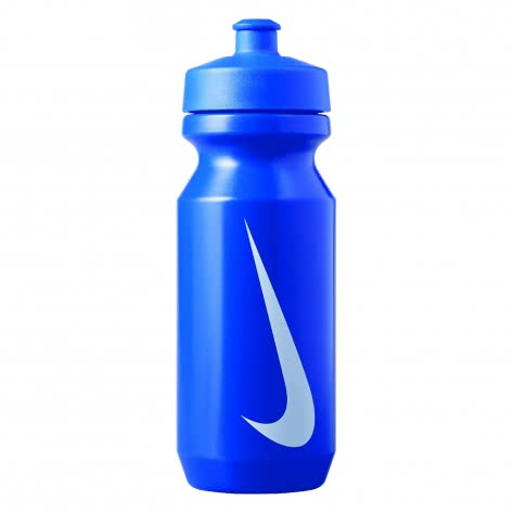 Nike Trinkflasche Big Mouth Water Bottle 32 OZ/946 ml 9341/62