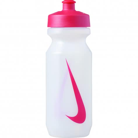 Nike Trinkflasche Big Mouth Water Bottle 22 OZ/650 ml 9341/63
