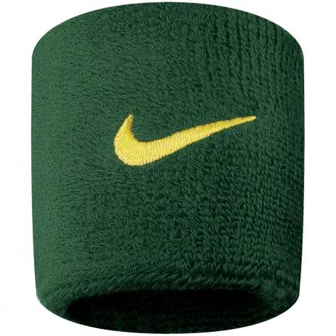 Nike Schweißband Swoosh Wristbands 9380/4