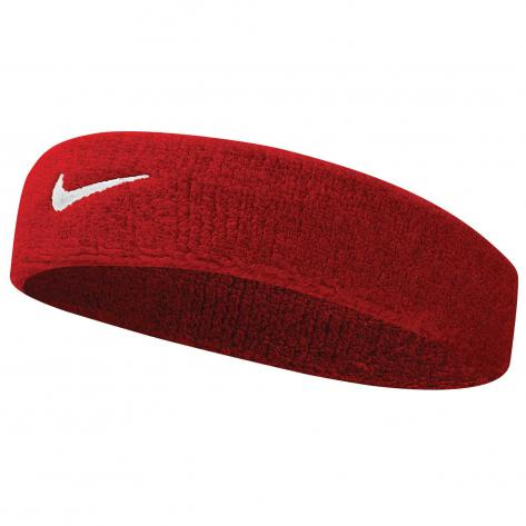 Nike Stirnband Swoosh Headbands 9381/3