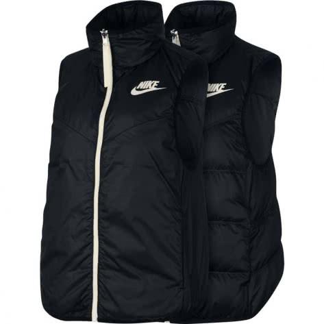 Nike Damen Daunenweste 939442