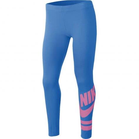 Nike Mädchen Leggings NSW Legging Favorite GX3 939447