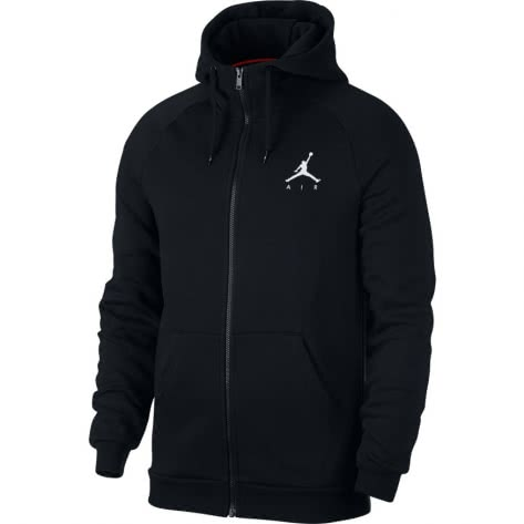 Jordan Herren Sweatjacke Jumpman Fleece FZ 939998