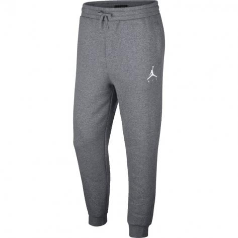 Jordan Herren Trainingshose Jumpman Fleece Pants 940172
