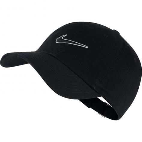 Nike Kappe H86 Essential Swoosh Cap 943091
