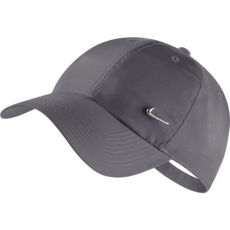 Nike Kappe Heritage 86 Cap Metal Swoosh 943092