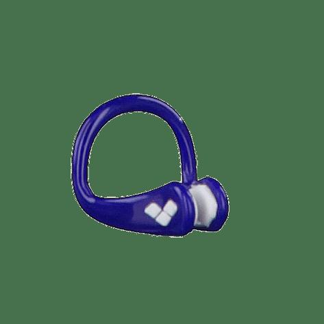 Arena Nasenklammer Nose Clip Pro 95204 Blau Blau/Weiß | One size
