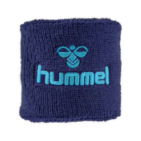 Hummel Schweißband Old School Small