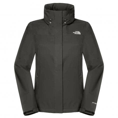 The North Face Damen Regenjacke Sangro Jacket A3X6