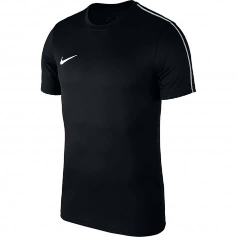 Nike Herren Trainingsshirt Park 18 AA2046