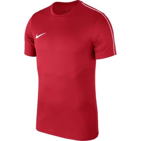 Nike Kinder Trainingsshirt Park 18 AA2057