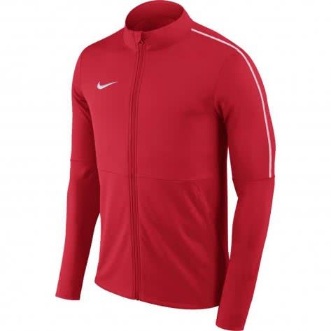 Nike Kinder Trainingsjacke Park 18 AA2071