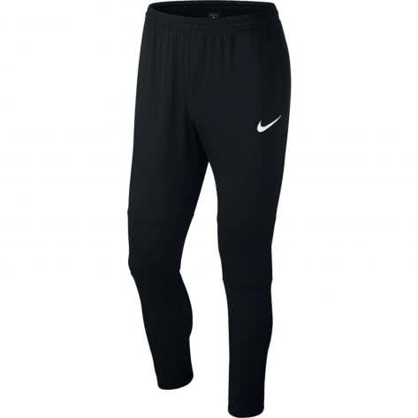 Nike Herren Trainingshose Park 18 AA2086