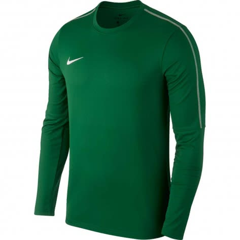 Nike Kinder Pullover Park 18 Crew Top AA2089