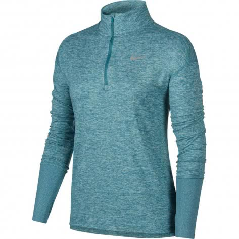 Nike Damen Laufshirt Top HZ AA4631