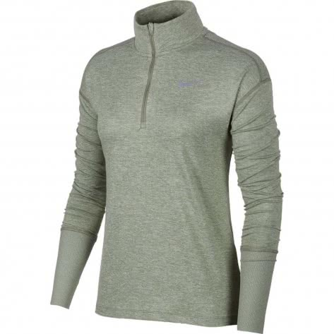 Nike Damen Laufshirt Top HZ AA4631