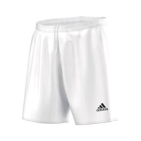adidas Herren Short Parma 16 ohne Innenslip