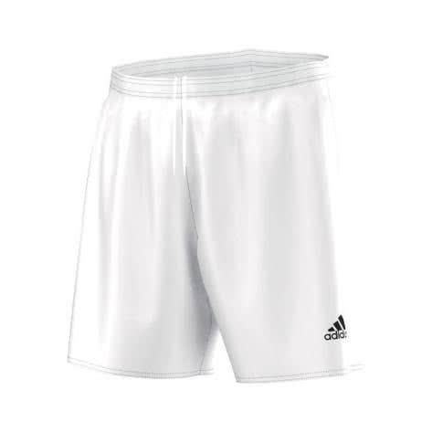 adidas Herren Short Parma 16 mit Innenslip