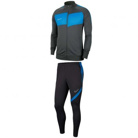 Nike Herren Trainingsanzug Academy Pro Track Suit BV6918+BV6920