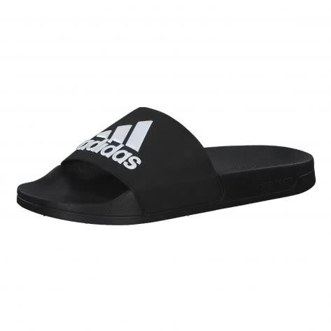 adidas Herren Badeschlappen Adilette Shower F34770
