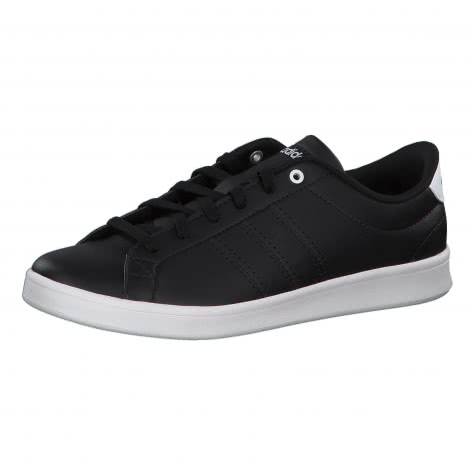 adidas CORE Damen Sneaker ADVANTAGE CLEAN QT