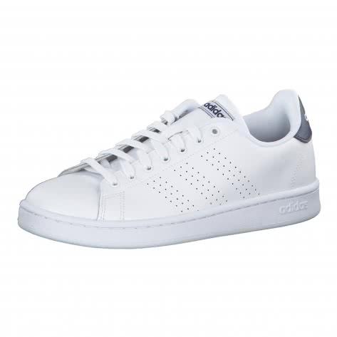 adidas CORE Herren Sneaker CLOUDFOAM ADVANTAGE CLEAN