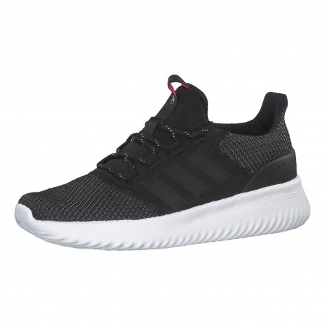 adidas CORE Herren Sneaker CLOUDFOAM ULTIMATE